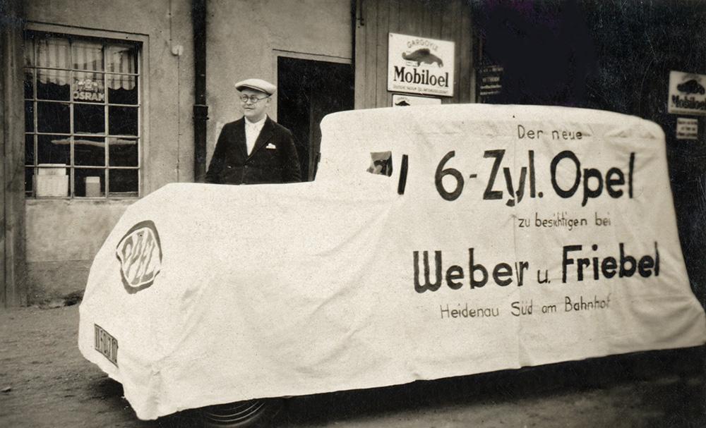 18-Werbung-für-Neuwagen