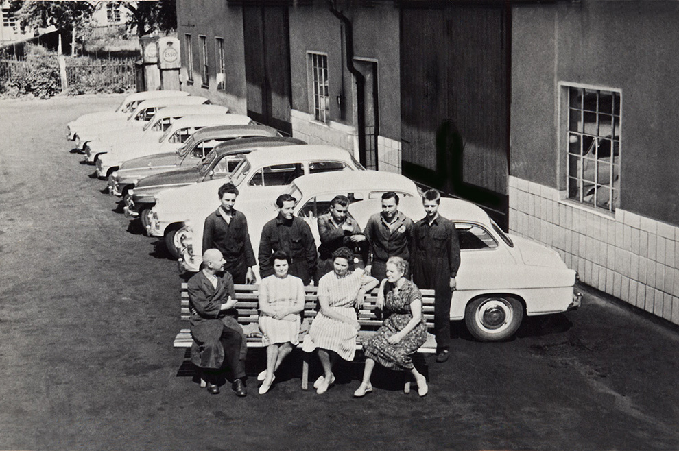 19-Skoda-Ära-etwa-1959