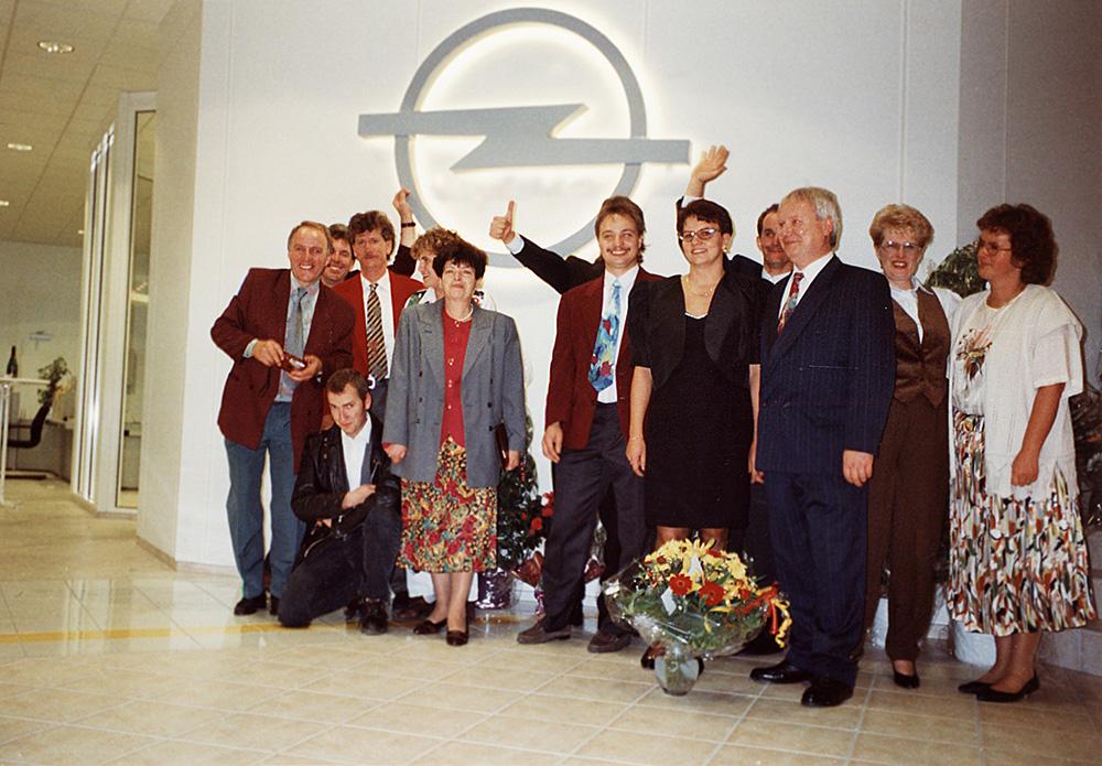 29-Autohauseröffnung-September-1994+