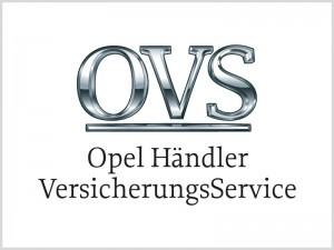 ovs-logo